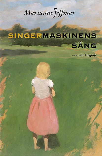 Singermaskinens sång