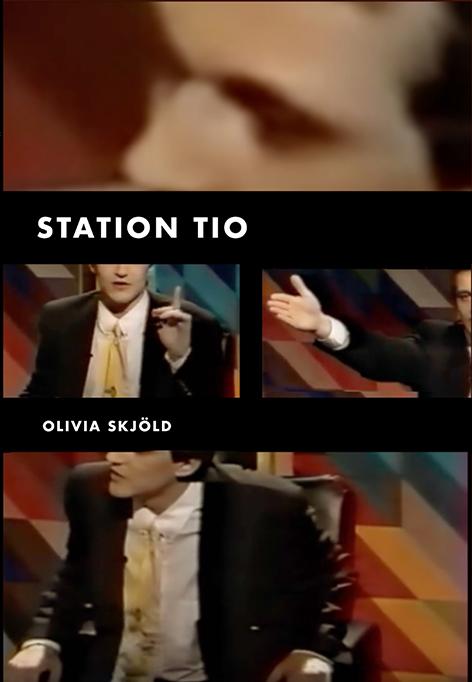 Station Tio