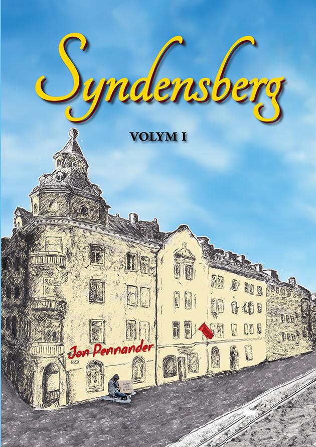 Syndensberg