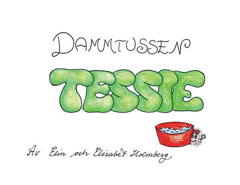 Dammtussen Tessie
